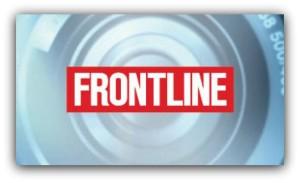 Frontline_PBS
