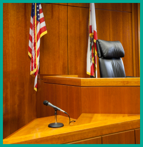 Courtroom-witness-chair-border