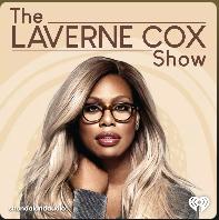 Laverne Cox Show